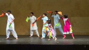 Kids Performance Soka Complete(1)