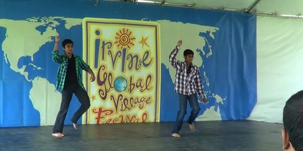 Irvine Global Village Festival 2014-36